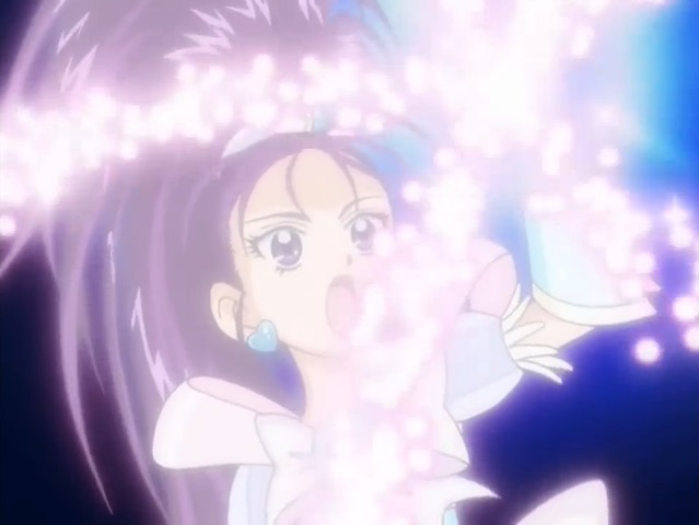 File:Futari wa Pretty Cure Splash Star Cure Windy in the Spiral Star Splash attack 2.jpg