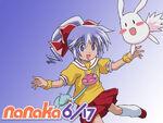 Nanaka-6-17-anime-24685227-1024-768