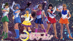 Pretty guardian sailor moon wp by jm511-d6xynpr