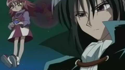 Kamikaze Kaitou Jeanne - Episode 39