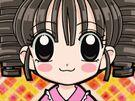 Full Moon wo Sagashite Mitsuki3