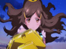 Vividred Operation Himawari using the Naked Collider2