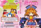 Cardcaptor.Sakura.full.45290