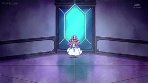 Doki Doki! Pretty Cure - Episode 07