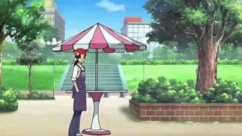 Futari wa Pretty Cure Max Heart - Episode 10