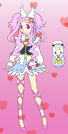 Cure Cupid