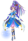 MagicalSapphireAsahi