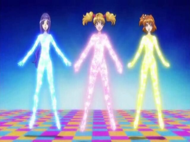 File:Fresh Pretty Cure! Group Beat Up transformation 3.jpg