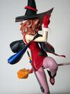 Sae sawanoguchi 06 by animexcel-d826coh