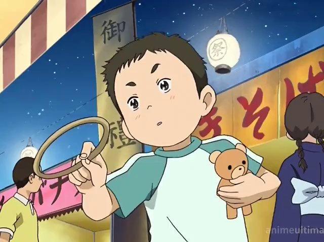Futari wa Pretty Cure Splash Star - Episode 27