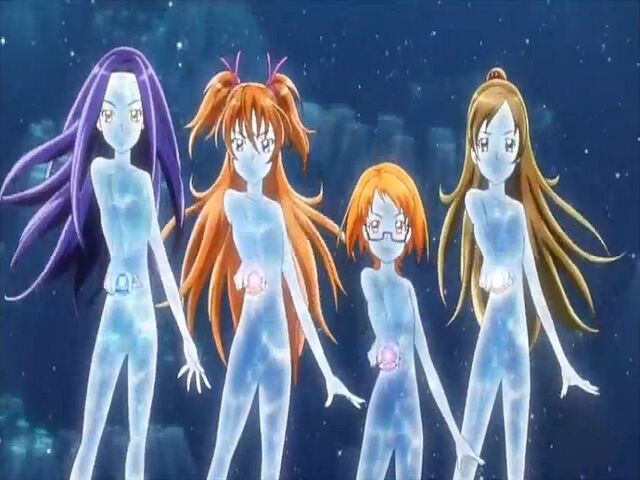 File:Suite Pretty Cure Suite Cures in the Modulation transformation.jpg