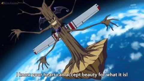 Doki Doki! Pretty Cure - Episode 41