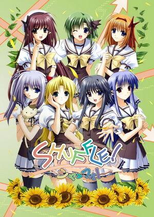 Shuffle-the-random-anime-rp-forums-28027743-425-600