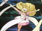 Nurse Angel Ririka SOS Nurse Angel fighting3