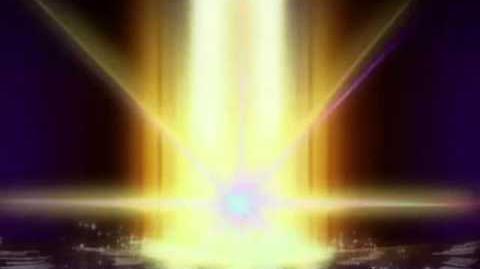 Futari wa Pretty Cure Max Heart - Episode 09