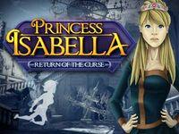 Princessisabella2