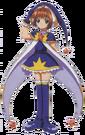 Card Captor Sakura Sakura pose15