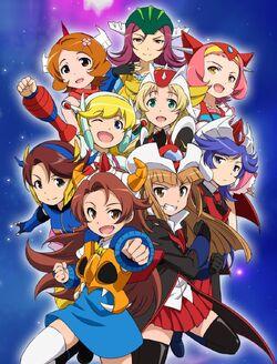 Otro-promo-para-Super-Robot-Girls-Z-55-animemx