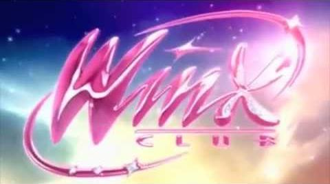 Winx Club - Special Opening 2