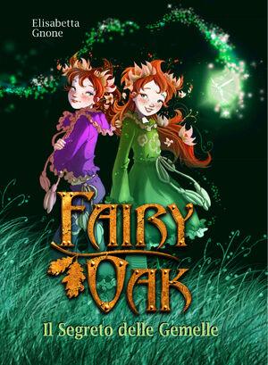 2006-12-n1-libro fair ak