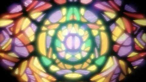 Shamanic Princess - Episode 04