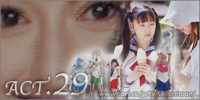 Toei 29