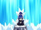 Quiz Magic Academy Yuri2