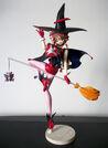 Sae sawanoguchi 01 by animexcel-d826d6y