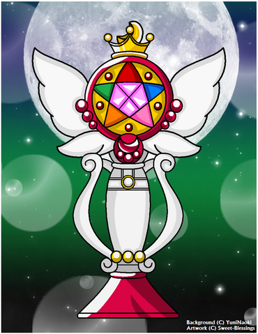 File:Holy moon chalice by sweet blessings.png