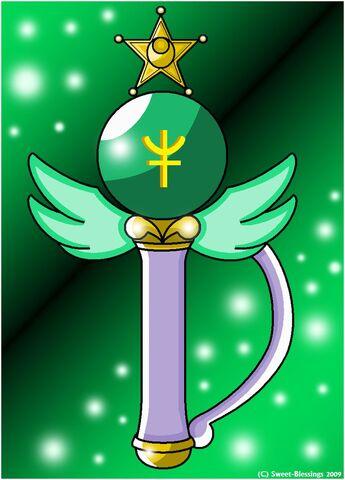 File:Neptune crystal power by sweet blessings.jpg