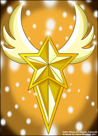 File:Sailor starlights brooch by sweet blessings-d49ycph.png