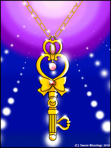 File:Chibiusa s key of space time by sweet blessings-d2zc5n0.png