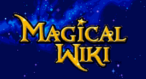 Magical Wiki large