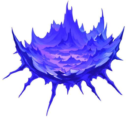 File:Ms-planet-shadra.jpg