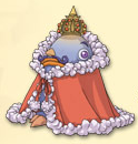 File:Spinky mole king.png