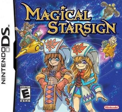File:Magical Starsign boxart.jpg