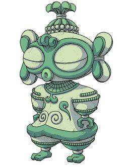 Ms-creature-concept16