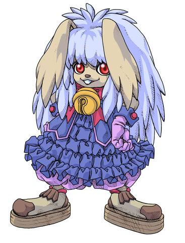 File:Ms-rabbit-npc2.jpg
