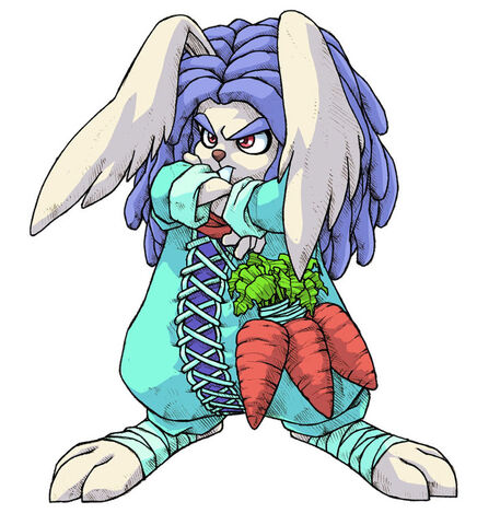 File:Ms-rabbit-npc1.jpg