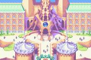 MagicalVacationJ-04