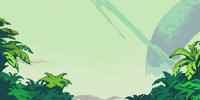 Crocobusker