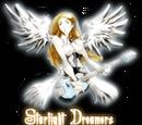 Starlight Dreamers