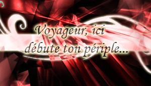 Fichier:Voy01.png