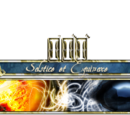 Chapitre 3 : Solstice et Equinoxe
