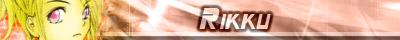 Fichier:Rikkubann.jpg