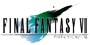 FF7.png
