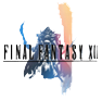 FF12.png