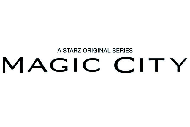 File:Magic city 2012 ta01 6x4.jpg