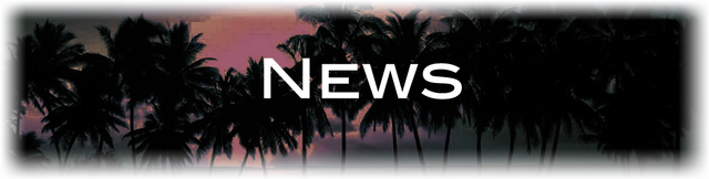 File:Magicnews.png