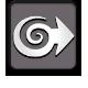 Icon must attack